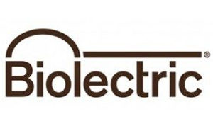 Biolectric NV