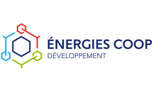 Energies Coop Développement