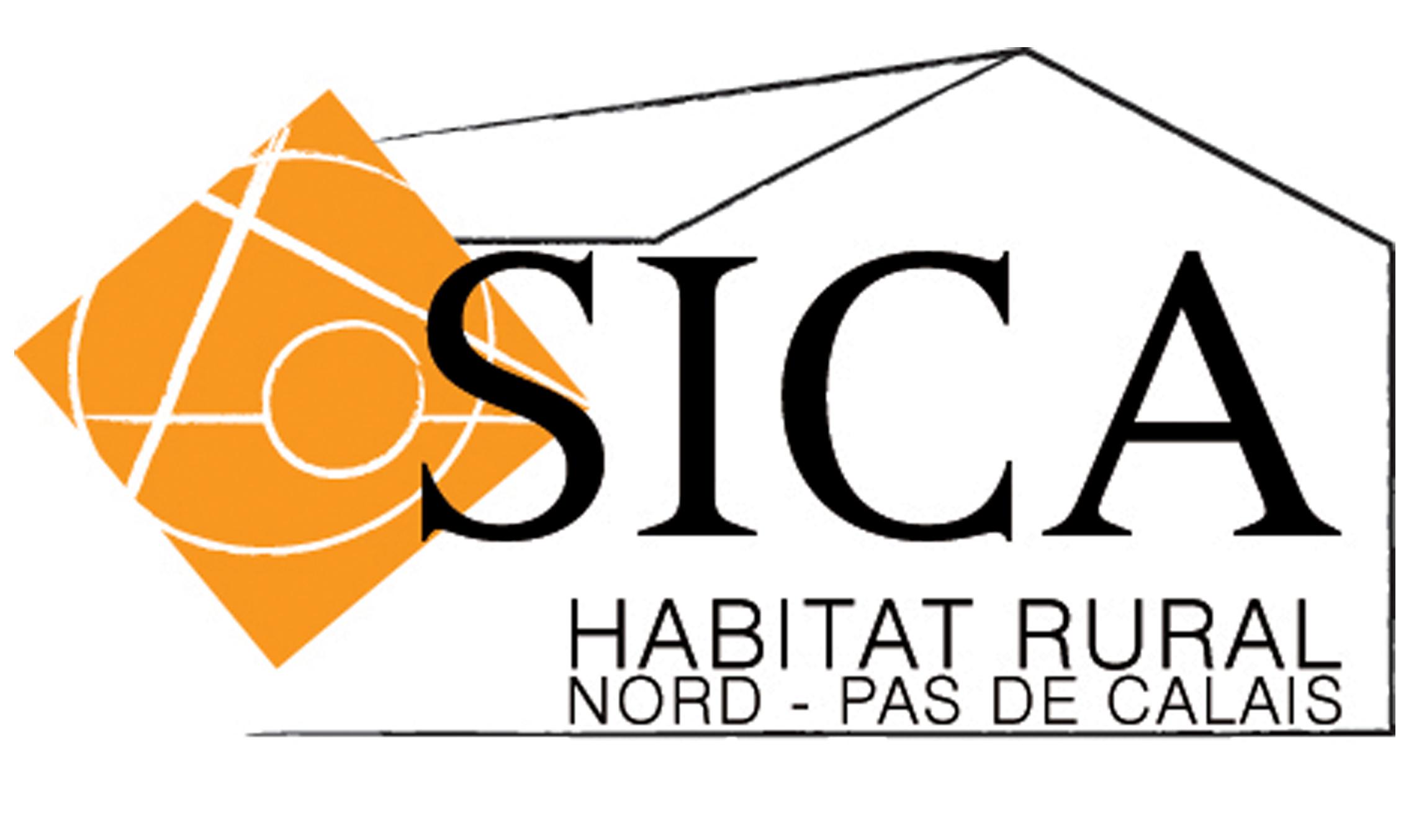 SICA Habitat Rural