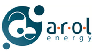 Arol energy