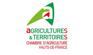 Chambre Agriculture Hauts-de-France