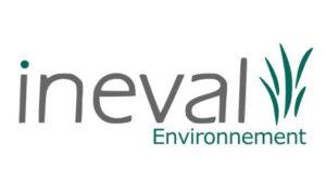 Ineval environnement