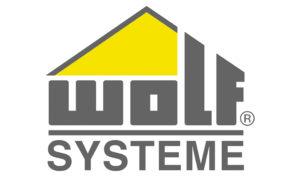 Systeme-wolf