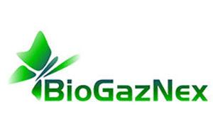 BioGazNex