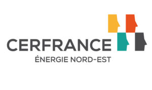 CER Energie Nord-Est