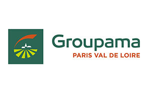 Groupama Paris - Val de Loire