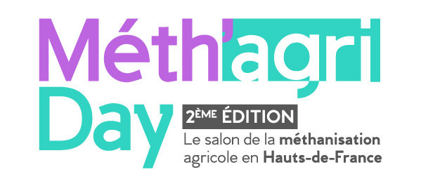 Méth'agri Day