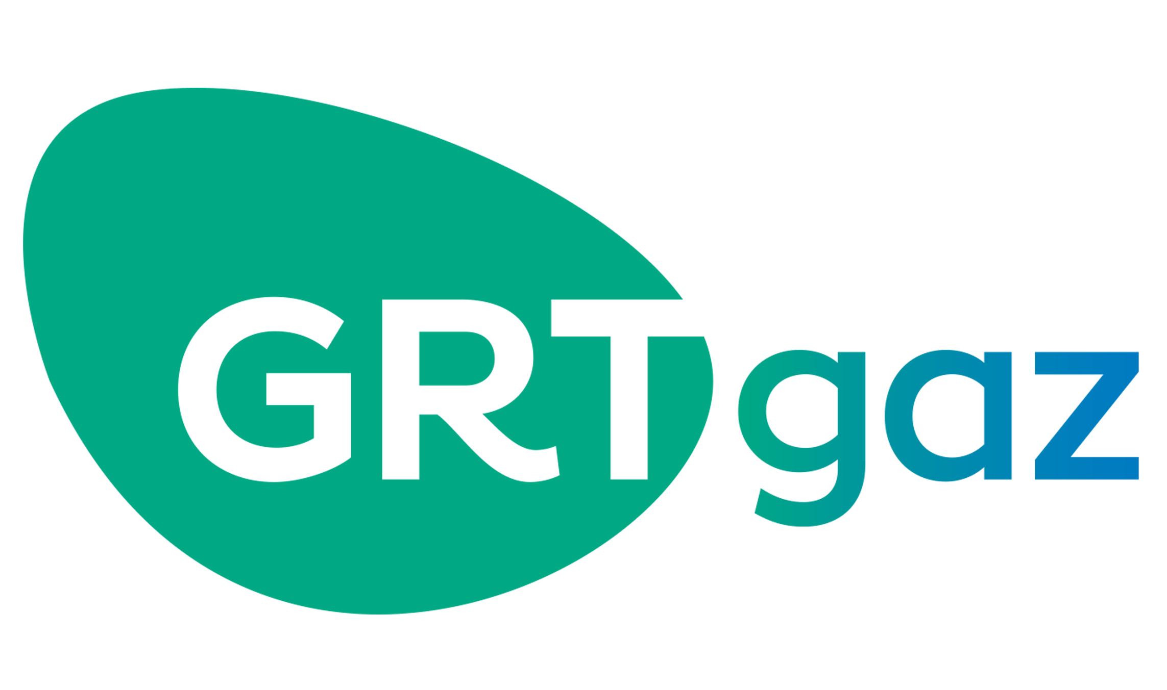 GRT Gaz